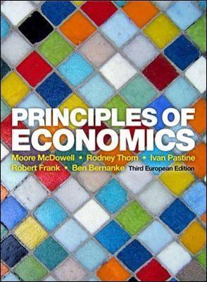 Principles of Economics - pr_70311