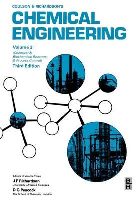 Chemical Engineering, Volume 3 - pr_107724