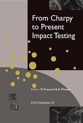 From Charpy to Present Impact Testing - pr_305157