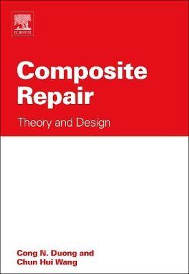 Composite Repair - pr_1750026