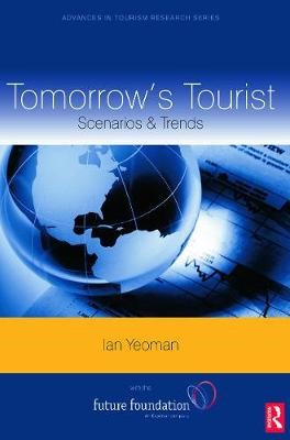 Tomorrow's Tourist - pr_210409