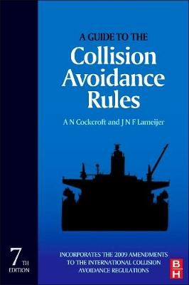 A Guide to the Collision Avoidance Rules - pr_305131