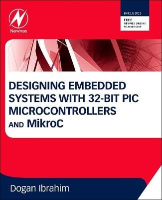 Designing Embedded Systems with 32-Bit PIC Microcontrollers and MikroC - pr_1748824