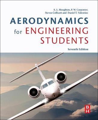 Aerodynamics for Engineering Students -