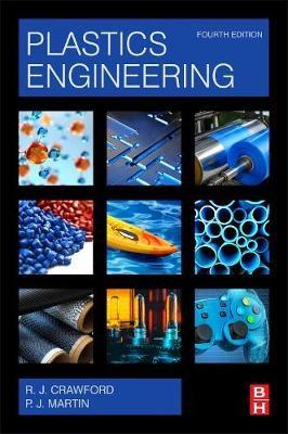 Plastics Engineering - pr_1750848