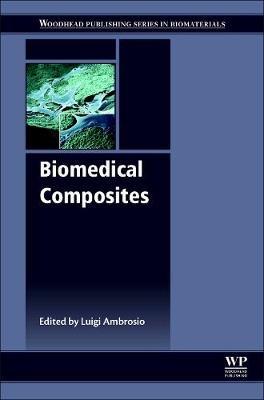 Biomedical Composites - pr_305173