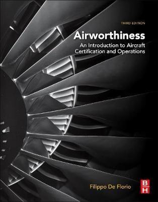 Airworthiness -