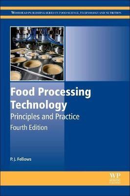 Food Processing Technology - pr_305190