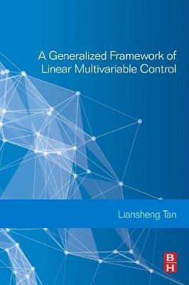 A Generalized Framework of Linear Multivariable Control - pr_305188