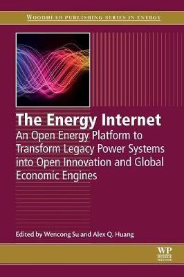 The Energy Internet - pr_305204