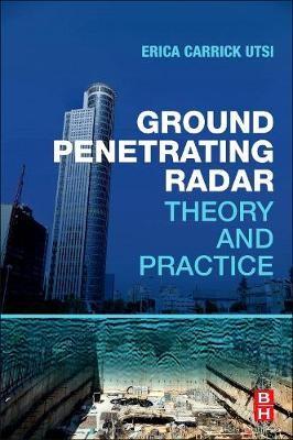 Ground Penetrating Radar -