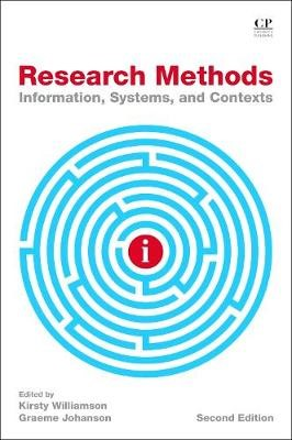 Research Methods -