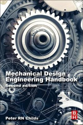 Mechanical Design Engineering Handbook -