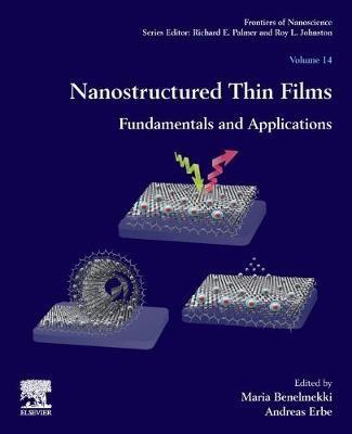 Nanostructured Thin Films - pr_1669