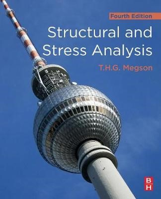 Structural and Stress Analysis - pr_305213