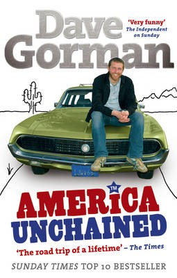 America Unchained -