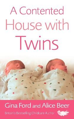 A Contented House with Twins - pr_150755