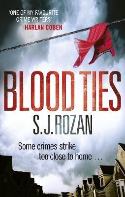 Blood Ties - pr_32325