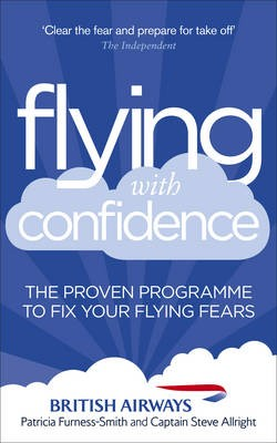 Flying with Confidence -