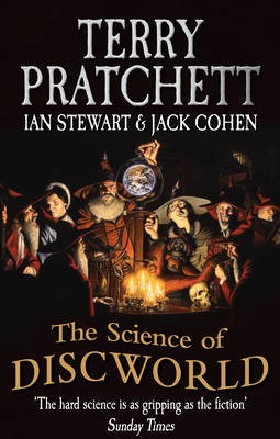 The Science Of Discworld -