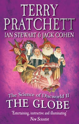 The Science Of Discworld II -