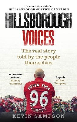 Hillsborough Voices - pr_347137
