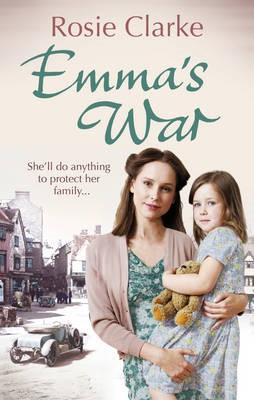 Emma's War -