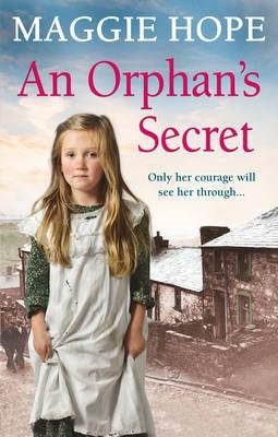 An Orphan's Secret - pr_347962