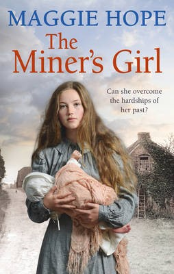 The Miner's Girl - pr_347305