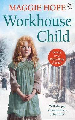 Workhouse Child -