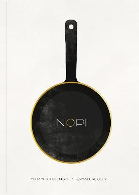 NOPI: The Cookbook - pr_122625
