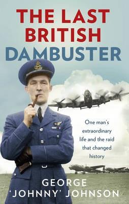 The Last British Dambuster -