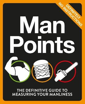 Man Points -