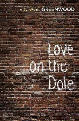 Love On The Dole - pr_364673