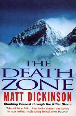 Death Zone - pr_354364