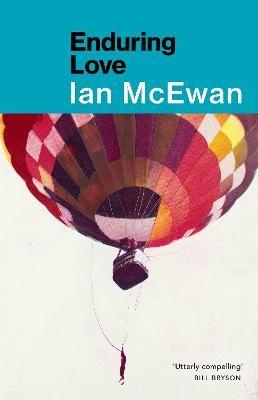 Enduring Love - pr_1310