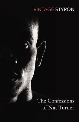 The Confessions of Nat Turner -