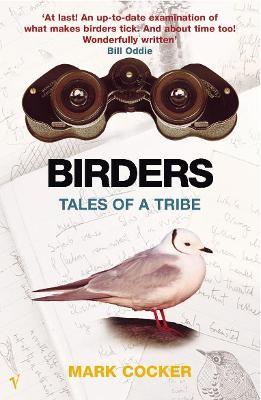 Birders - pr_361754