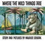 Where The Wild Things Are - pr_370294