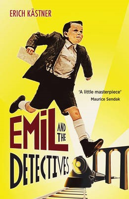 Emil And The Detectives -