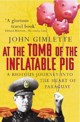 At the Tomb of the Inflatable Pig - pr_170748