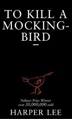 To Kill A Mockingbird - pr_377494