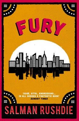 Fury - pr_359268