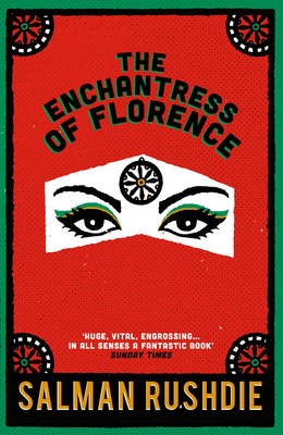 The Enchantress of Florence -