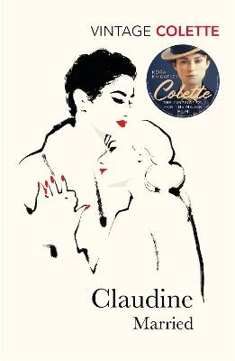 Claudine Married -