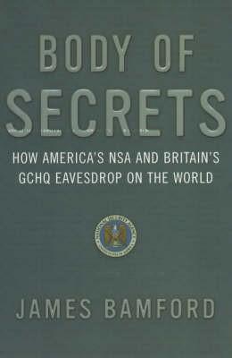 Body Of Secrets - pr_156630