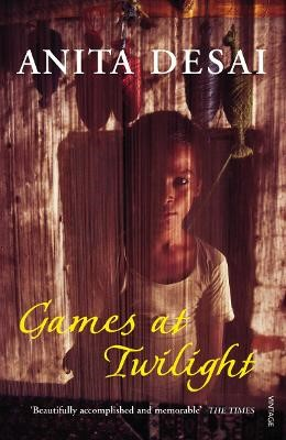 Games At Twilight - pr_358504