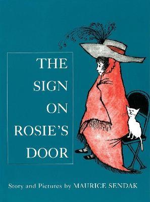 The Sign On Rosie's Door - pr_128331