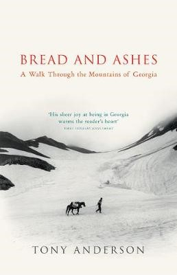 Bread And Ashes - pr_165382