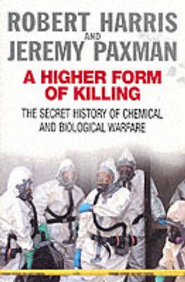 A Higher Form of Killing - pr_365030